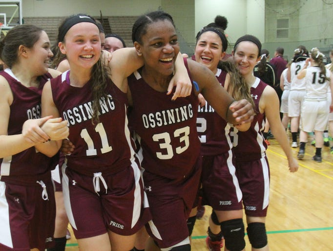 ossining senior singles Ossining senior high school class of 1975 ossining,  married to a wonderful man i met on the internet singles i have 3 girls and a boy,.
