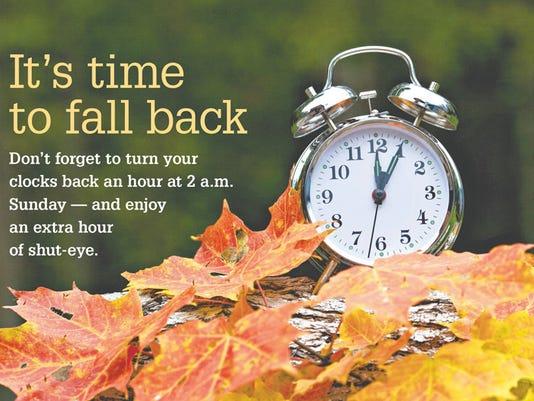 Time-Change-Saturday-web