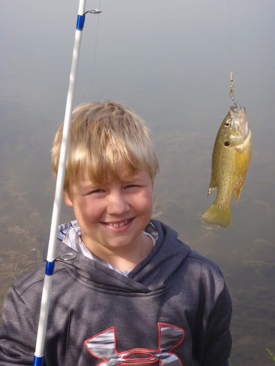fishing derby 007.JPG