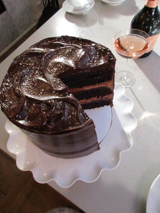 Cake Bake Shop Food Network