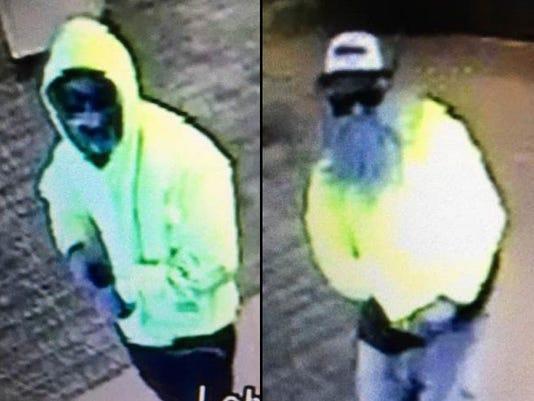 636136892922546571-robbery-suspect-2.jpg