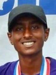 Nikhil Kalla