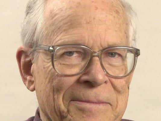 Hank Billings