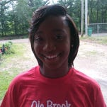 Family searches for missing Brookhaven teen