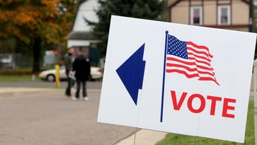 Democrats propose changing legal voting age in Michigan to 16