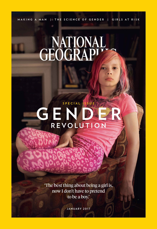 Порно юные транссексуалы
