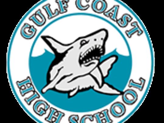 #clipart Gulf Coast new logo