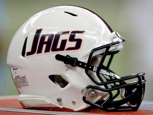 2014-06-21_USA-Helmet