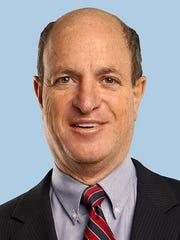 Stuart Schwartz, lawyer at ScottHulse in El Paso.