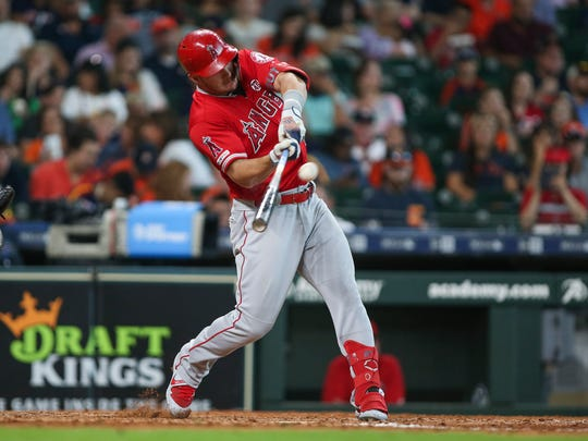 predicting the best mlb home run leader options with mid