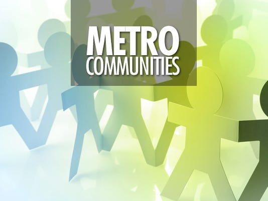 Metro Communities