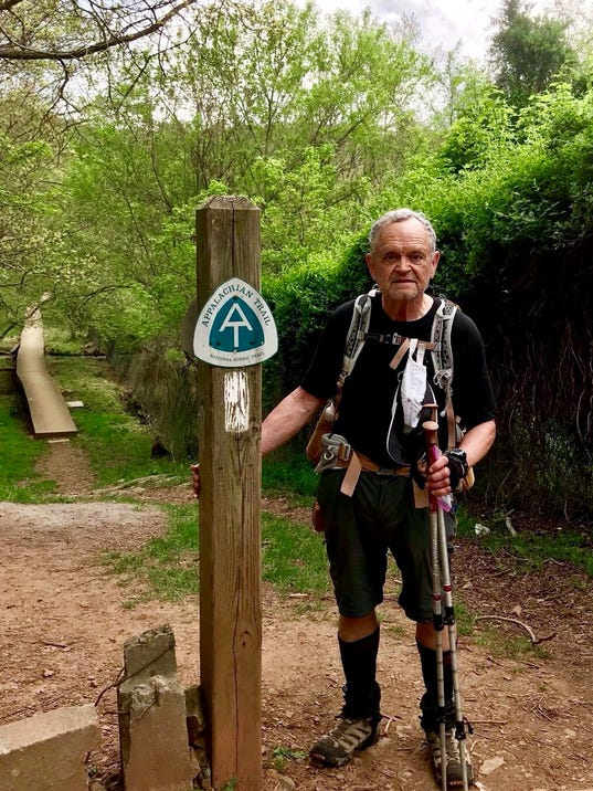 636613902334160303-on-the-trail.jpg