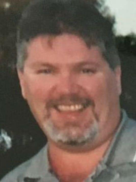 Michael W. Dale