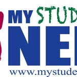 My Student in Need: Snow boots, coats, mittens