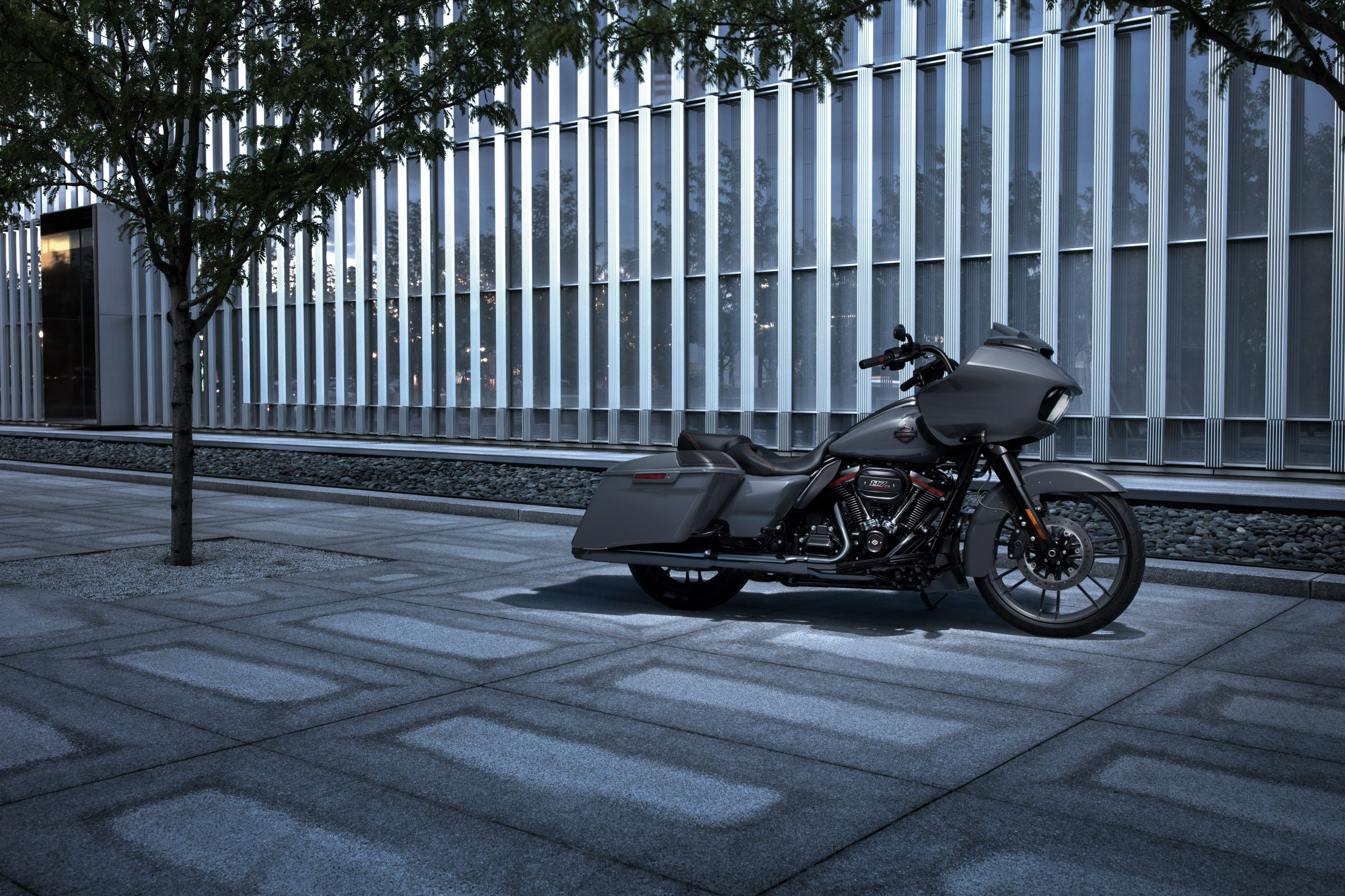 5 ways that HarleyDavidson plans a sales comeback