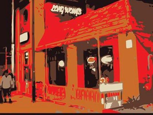 Long Wongs