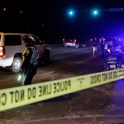 Austin bombings: Four explosions in a month, what we know now