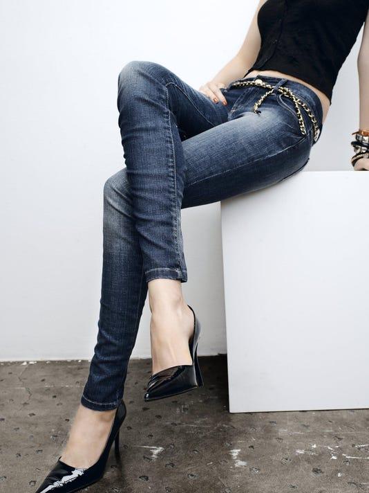 DFP 0623_jeans_pix