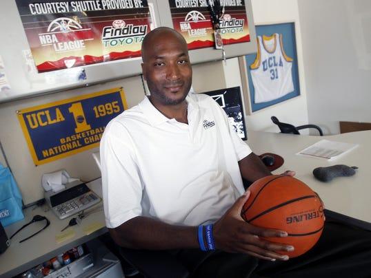 NCAA_O_Bannon_Trial_NY158_WEB401408