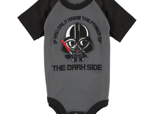 635888830100485864-Darth-Vader-Infant-Bodysuit.jpg