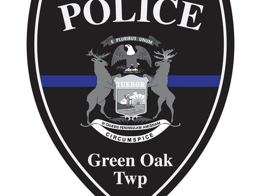Green-Oak-Police-badge.jpg