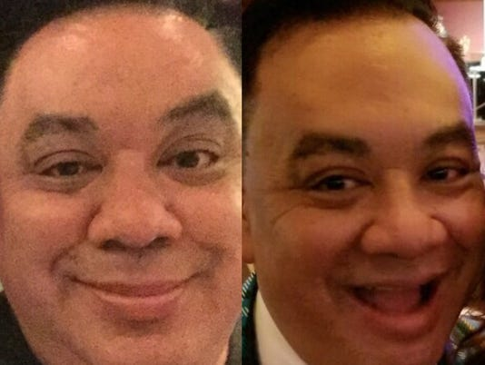 JLW Before and After