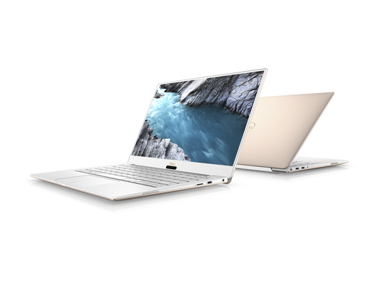 636514387628517129-Dell-XPS-13-Alpine-White-Rose-Gold-1.png