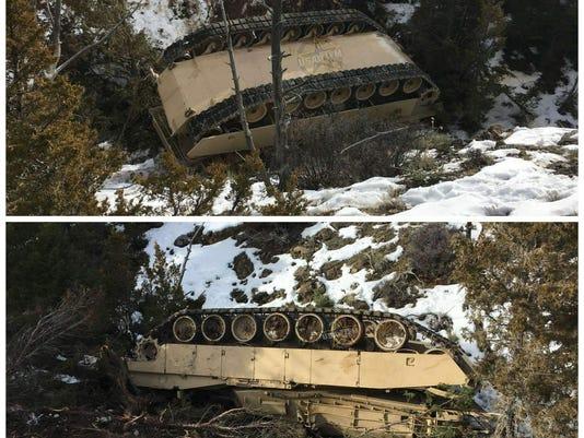 636559402760610802-Tank.jpg