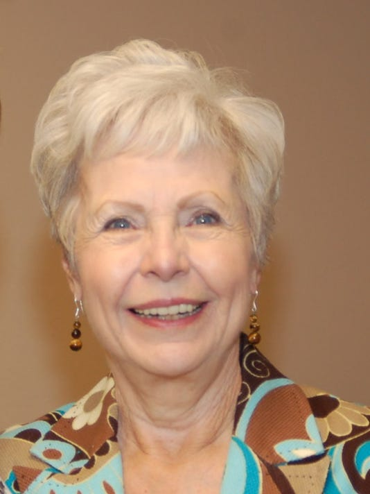 Janet Parker 914.JPG