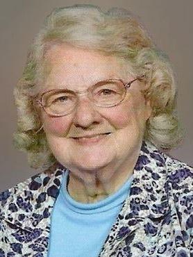 Carolyn Sue Moss