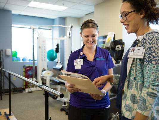 Mountainview Medical Physical Therapy