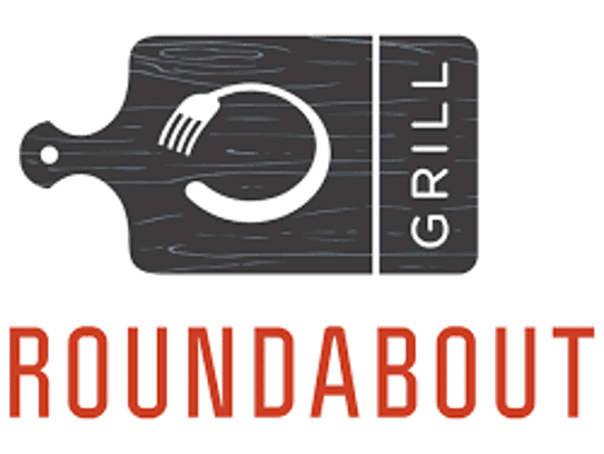 Roundabout Grill