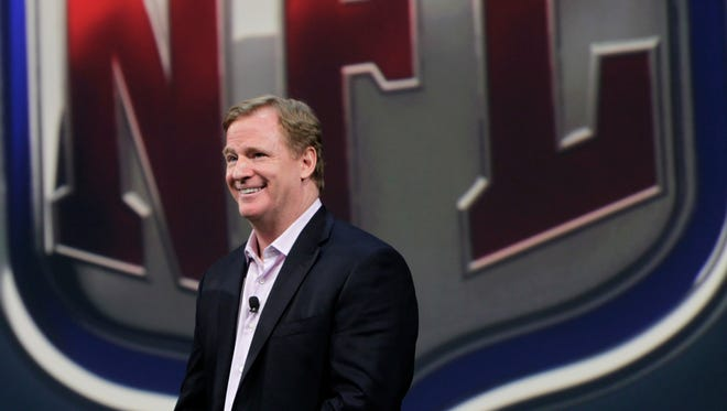 Should NFL Commissioner Roger Goodell and the league do away with the fourth preseason game?