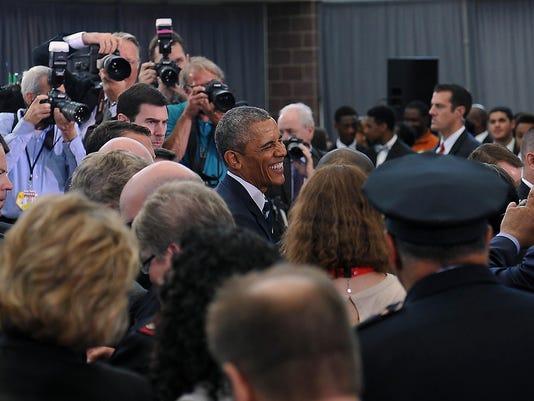 President Obama visits Camden 3.jpg