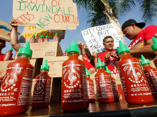 AP_Hot_Sauce_Controversy