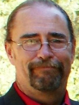 Scott Perkins, 57, passed away on April 19, 2015 at his home in Ft Collins, CO. He was a loving and kind man, with a silly sense of humor.
