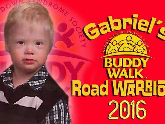 Buddy-Walk.jpg