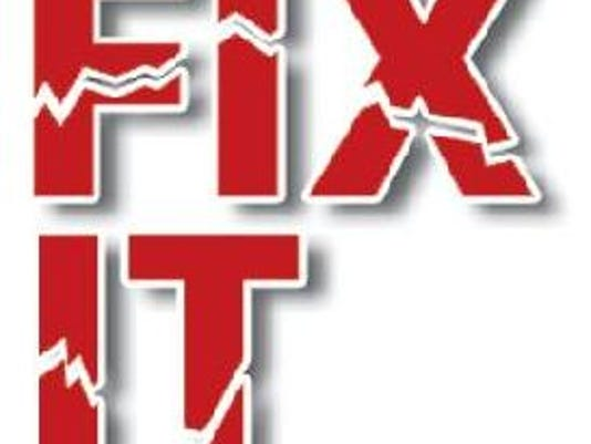 fix.jpg