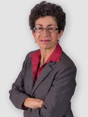 Janice Weiner