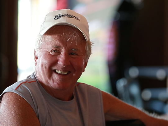 Gary Lavin talks about owning local taverns on the