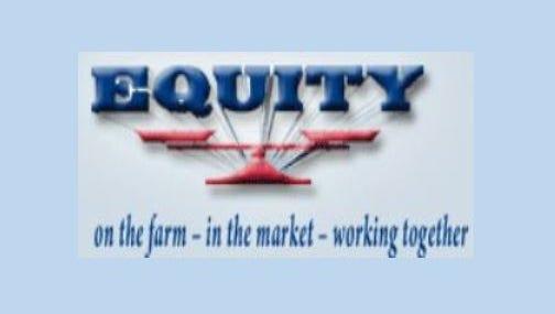Equity Livestock