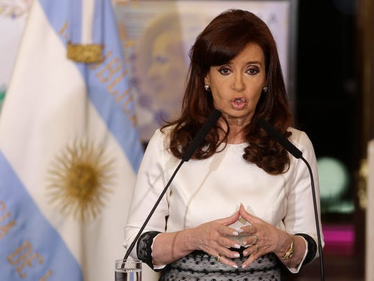 AP_ARGENTINA_DEBT_66203424
