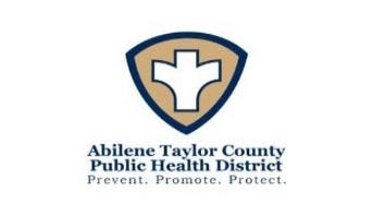 Abilene-Taylor County Public Health District