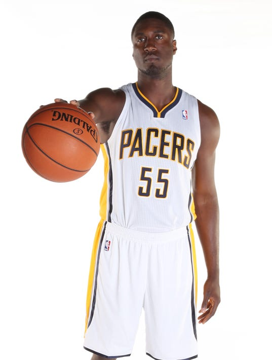 10-7-roy-hibbert-pacers