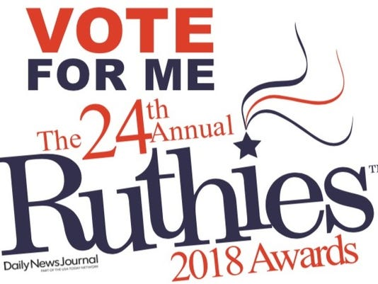 636673413719823931-vote.jpg