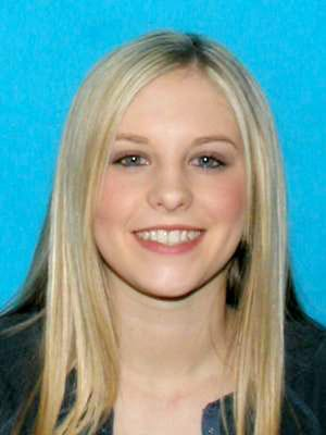 Holly Lynn Bobo possible abduction on April 13, 2011 the community of Darden in Decataur Co.