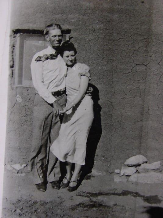 May-19-1934-Wedding-Day-Wayne-Annie-Withers.JPG