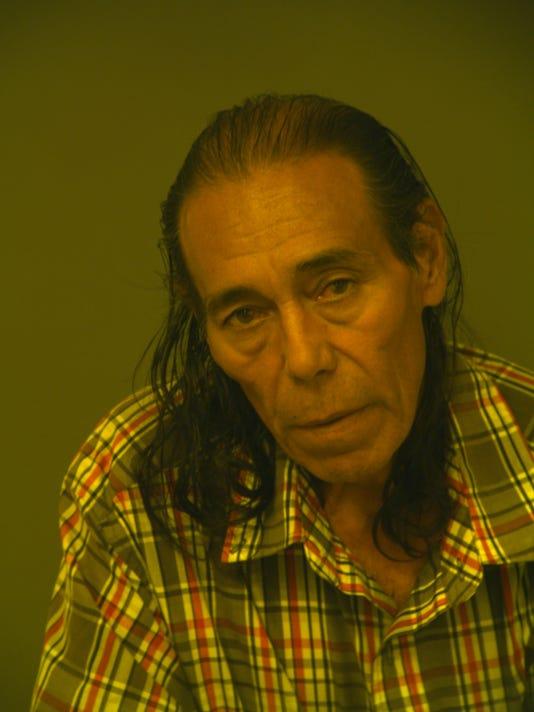 Ricardo-Palacios-2.jpg