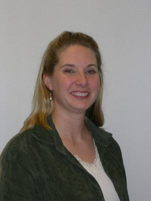 Dawn Gohlke will start as the new executive director of CASA of the Fox Cities in June.