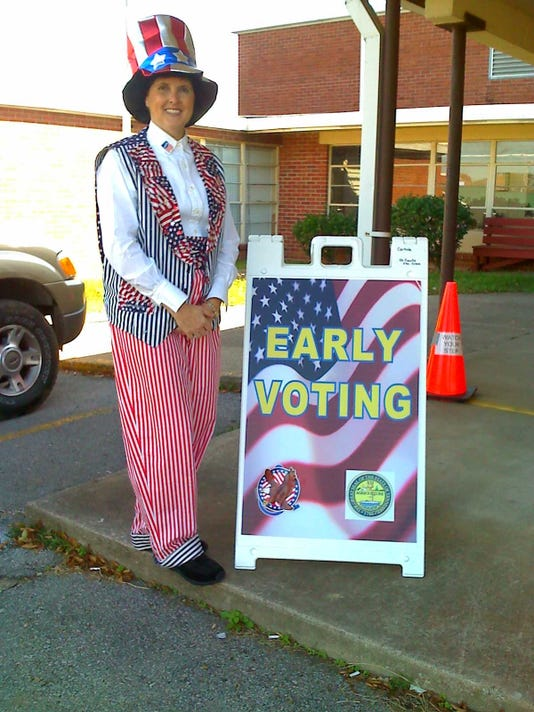 636428277048984337-Early-voting-PIC.JPG